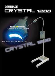 クリスタル1200